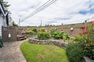 Photo 38: 8699 West Coast Rd in Sooke: Sk Otter Point House for sale : MLS®# 843673