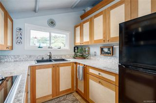 Photo 18: 8699 West Coast Rd in Sooke: Sk Otter Point House for sale : MLS®# 843673