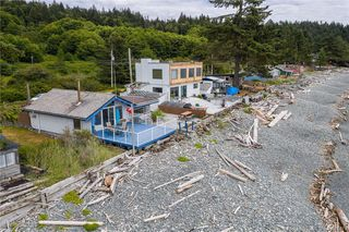 Photo 7: 8699 West Coast Rd in Sooke: Sk Otter Point House for sale : MLS®# 843673