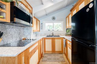 Photo 16: 8699 West Coast Rd in Sooke: Sk Otter Point House for sale : MLS®# 843673