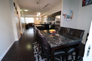 """Photo 4: 46 14356 63A Avenue in Surrey: Sullivan Station Townhouse for sale in """"MADISON"""" : MLS®# R2481171"""