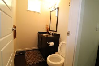 """Photo 6: 46 14356 63A Avenue in Surrey: Sullivan Station Townhouse for sale in """"MADISON"""" : MLS®# R2481171"""