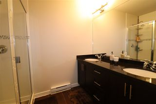 """Photo 15: 46 14356 63A Avenue in Surrey: Sullivan Station Townhouse for sale in """"MADISON"""" : MLS®# R2481171"""