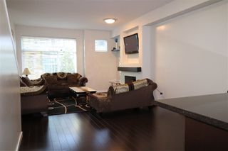 """Photo 22: 46 14356 63A Avenue in Surrey: Sullivan Station Townhouse for sale in """"MADISON"""" : MLS®# R2481171"""