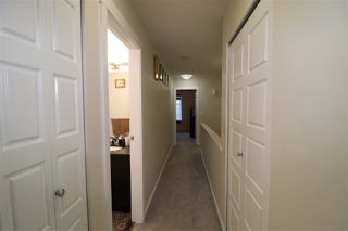 """Photo 8: 46 14356 63A Avenue in Surrey: Sullivan Station Townhouse for sale in """"MADISON"""" : MLS®# R2481171"""