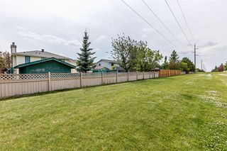 Photo 25: 9030 SCURFIELD Drive NW in Calgary: Scenic Acres Detached for sale : MLS®# A1019918