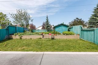 Photo 23: 9030 SCURFIELD Drive NW in Calgary: Scenic Acres Detached for sale : MLS®# A1019918