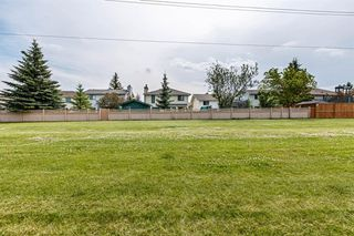 Photo 24: 9030 SCURFIELD Drive NW in Calgary: Scenic Acres Detached for sale : MLS®# A1019918