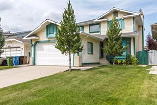 Photo 1: 9030 SCURFIELD Drive NW in Calgary: Scenic Acres Detached for sale : MLS®# A1019918