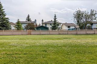 Photo 2: 9030 SCURFIELD Drive NW in Calgary: Scenic Acres Detached for sale : MLS®# A1019918