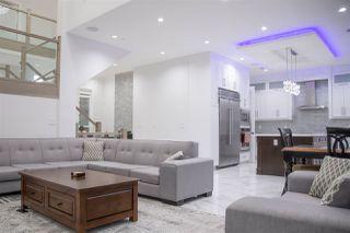 Photo 8: 8430 BROOKE Road in Delta: Nordel House for sale (N. Delta)  : MLS®# R2482626