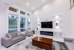 Photo 4: 8430 BROOKE Road in Delta: Nordel House for sale (N. Delta)  : MLS®# R2482626