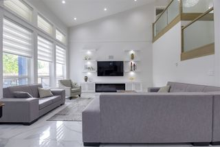 Photo 6: 8430 BROOKE Road in Delta: Nordel House for sale (N. Delta)  : MLS®# R2482626