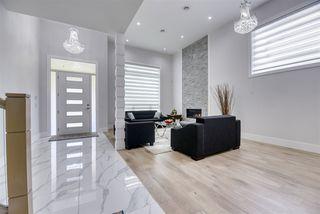 Photo 17: 8430 BROOKE Road in Delta: Nordel House for sale (N. Delta)  : MLS®# R2482626