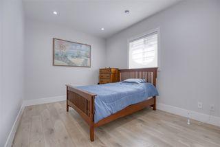 Photo 30: 8430 BROOKE Road in Delta: Nordel House for sale (N. Delta)  : MLS®# R2482626