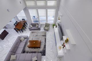 Photo 21: 8430 BROOKE Road in Delta: Nordel House for sale (N. Delta)  : MLS®# R2482626
