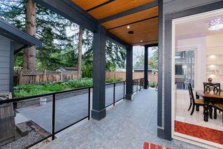 Photo 38: 8430 BROOKE Road in Delta: Nordel House for sale (N. Delta)  : MLS®# R2482626