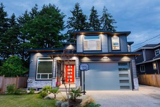 Photo 2: 8430 BROOKE Road in Delta: Nordel House for sale (N. Delta)  : MLS®# R2482626