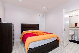 Photo 28: 8430 BROOKE Road in Delta: Nordel House for sale (N. Delta)  : MLS®# R2482626