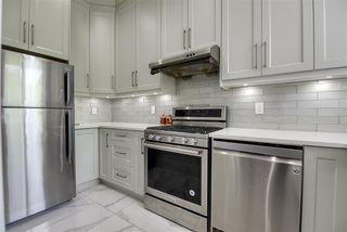 Photo 11: 8430 BROOKE Road in Delta: Nordel House for sale (N. Delta)  : MLS®# R2482626