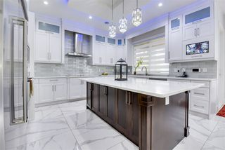 Photo 10: 8430 BROOKE Road in Delta: Nordel House for sale (N. Delta)  : MLS®# R2482626