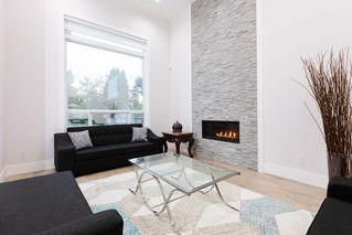 Photo 19: 8430 BROOKE Road in Delta: Nordel House for sale (N. Delta)  : MLS®# R2482626