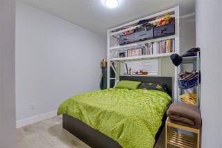 Photo 35: 8430 BROOKE Road in Delta: Nordel House for sale (N. Delta)  : MLS®# R2482626
