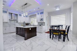 Photo 12: 8430 BROOKE Road in Delta: Nordel House for sale (N. Delta)  : MLS®# R2482626