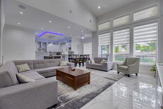 Photo 7: 8430 BROOKE Road in Delta: Nordel House for sale (N. Delta)  : MLS®# R2482626