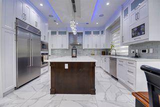 Photo 9: 8430 BROOKE Road in Delta: Nordel House for sale (N. Delta)  : MLS®# R2482626