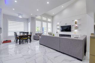 Photo 13: 8430 BROOKE Road in Delta: Nordel House for sale (N. Delta)  : MLS®# R2482626