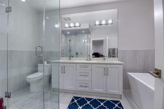 Photo 25: 8430 BROOKE Road in Delta: Nordel House for sale (N. Delta)  : MLS®# R2482626