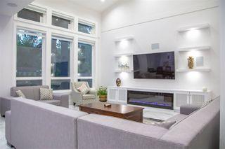 Photo 5: 8430 BROOKE Road in Delta: Nordel House for sale (N. Delta)  : MLS®# R2482626