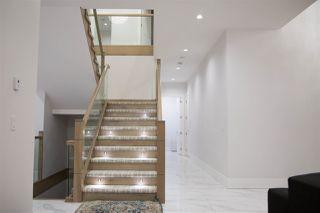 Photo 15: 8430 BROOKE Road in Delta: Nordel House for sale (N. Delta)  : MLS®# R2482626
