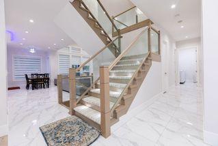Photo 14: 8430 BROOKE Road in Delta: Nordel House for sale (N. Delta)  : MLS®# R2482626