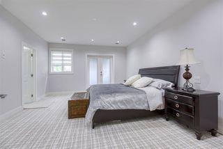 Photo 23: 8430 BROOKE Road in Delta: Nordel House for sale (N. Delta)  : MLS®# R2482626