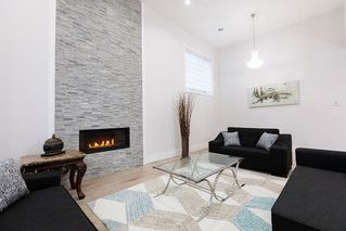 Photo 18: 8430 BROOKE Road in Delta: Nordel House for sale (N. Delta)  : MLS®# R2482626
