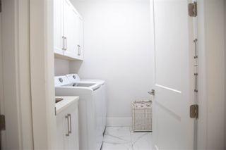 Photo 16: 8430 BROOKE Road in Delta: Nordel House for sale (N. Delta)  : MLS®# R2482626