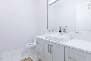 Photo 31: 8430 BROOKE Road in Delta: Nordel House for sale (N. Delta)  : MLS®# R2482626