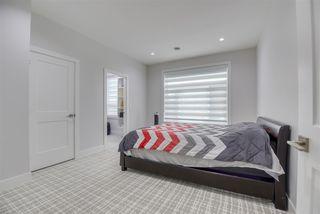 Photo 27: 8430 BROOKE Road in Delta: Nordel House for sale (N. Delta)  : MLS®# R2482626