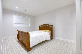 Photo 32: 8430 BROOKE Road in Delta: Nordel House for sale (N. Delta)  : MLS®# R2482626
