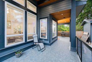 Photo 37: 8430 BROOKE Road in Delta: Nordel House for sale (N. Delta)  : MLS®# R2482626