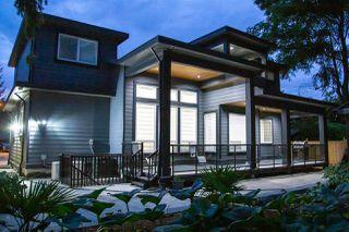 Photo 40: 8430 BROOKE Road in Delta: Nordel House for sale (N. Delta)  : MLS®# R2482626