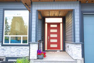 Photo 3: 8430 BROOKE Road in Delta: Nordel House for sale (N. Delta)  : MLS®# R2482626