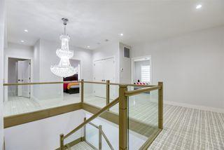 Photo 22: 8430 BROOKE Road in Delta: Nordel House for sale (N. Delta)  : MLS®# R2482626