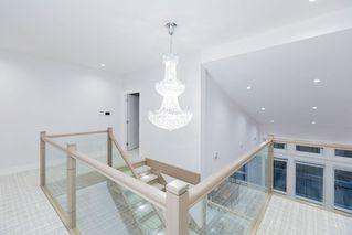 Photo 20: 8430 BROOKE Road in Delta: Nordel House for sale (N. Delta)  : MLS®# R2482626