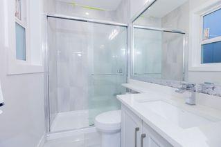 Photo 33: 8430 BROOKE Road in Delta: Nordel House for sale (N. Delta)  : MLS®# R2482626