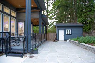 Photo 39: 8430 BROOKE Road in Delta: Nordel House for sale (N. Delta)  : MLS®# R2482626
