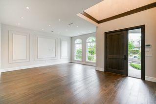 Photo 3: 5969 BERWICK Street in Burnaby: Upper Deer Lake House for sale (Burnaby South)  : MLS®# R2489928