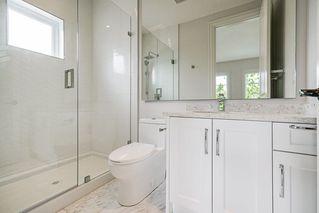 Photo 18: 5969 BERWICK Street in Burnaby: Upper Deer Lake House for sale (Burnaby South)  : MLS®# R2489928